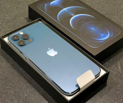 Apple iPhone 12 Pro 128GB = 600 EUR, iPhone 12 64GB = 480 EUR, iPhone 12 Pro Max 128GB = 650 EUR, Apple iPhone 11 Pro 64GB = 500 EUR , iPhone 11 Pro Max 64GB = 530 EUR , Whatsapp Chat : +27837724253