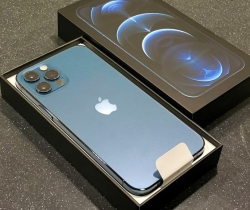 Apple iPhone 12 Pro 128GB = 500euro, iPhone 12 Pro Max 128GB = 550euro,Sony PlayStation PS5 Console Blu-Ray Edition = 340euro,  iPhone 12 64GB = 430euro